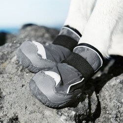Hurtta Calzatura Outback Boots Granito