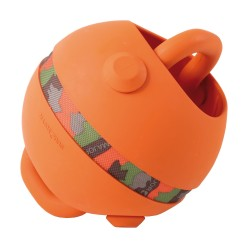 Major Dog - Gioco in Gomma Ball SMALL