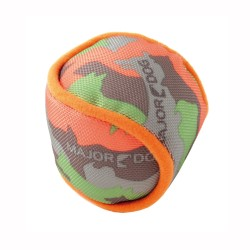 Major Dog - Gioco Marble Ball