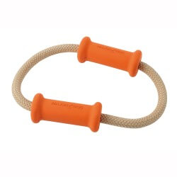 Major Dog - Gioco Scuffle Dummy SMALL