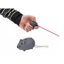 Camon Puntatore Laser per Gatti