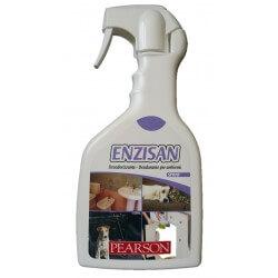 Pearson Enzisan 700ml Desodorizzante spray