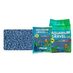 Prodac Quarzo Azzurro 2,5kg