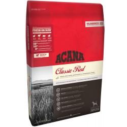 Acana Classic Red crocchette per cani 11.4Kg
