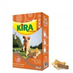 Kira Premium Bisko - snack per cani