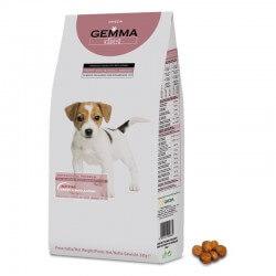 WellCat Adult Intestinal Confort Anatra e Acerola 10kg crocchette gatto