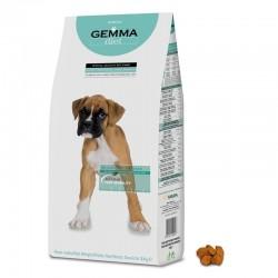 Gemma Puppy Mini & Small Breeds 3kg crocchette dietetiche per cani