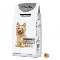 Gemma Adult Medium & Large Breeds 12,5kg crocchette dietetiche per cani