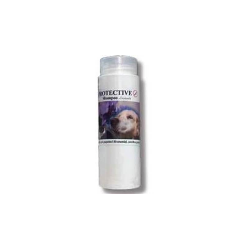 Protective Shampoo cane