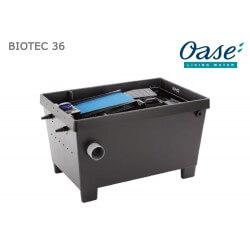 Oase Filtro Biotec 140.000