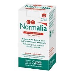 Innovet Normalia 10stick