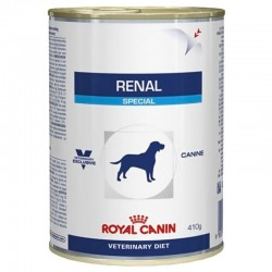 Royal Canin Renal umido cane