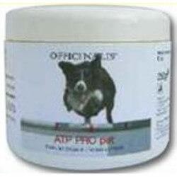 Fitoterapici Atp Pro Pet 250gr