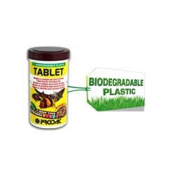 Prodac Zeolith Pond 5kg materiale filtrante