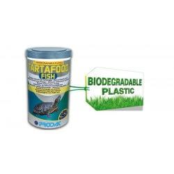 Prodac Tartacal 15gr mangime minerale per tartarughe acquatiche