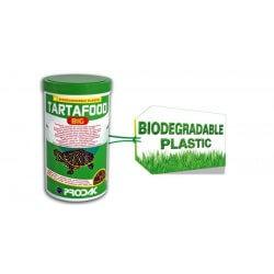 Prodac Tartafood mIX 200gr mangime naturale per tartarughe