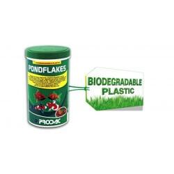 Prodac Tartadrop 30ml soluzione per la pulizia degli occhi