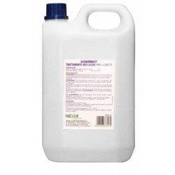 Newa Algakombact Pond 2L soluzione antialga