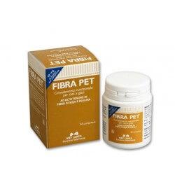 NBF Lanes Fibra Pet compresse