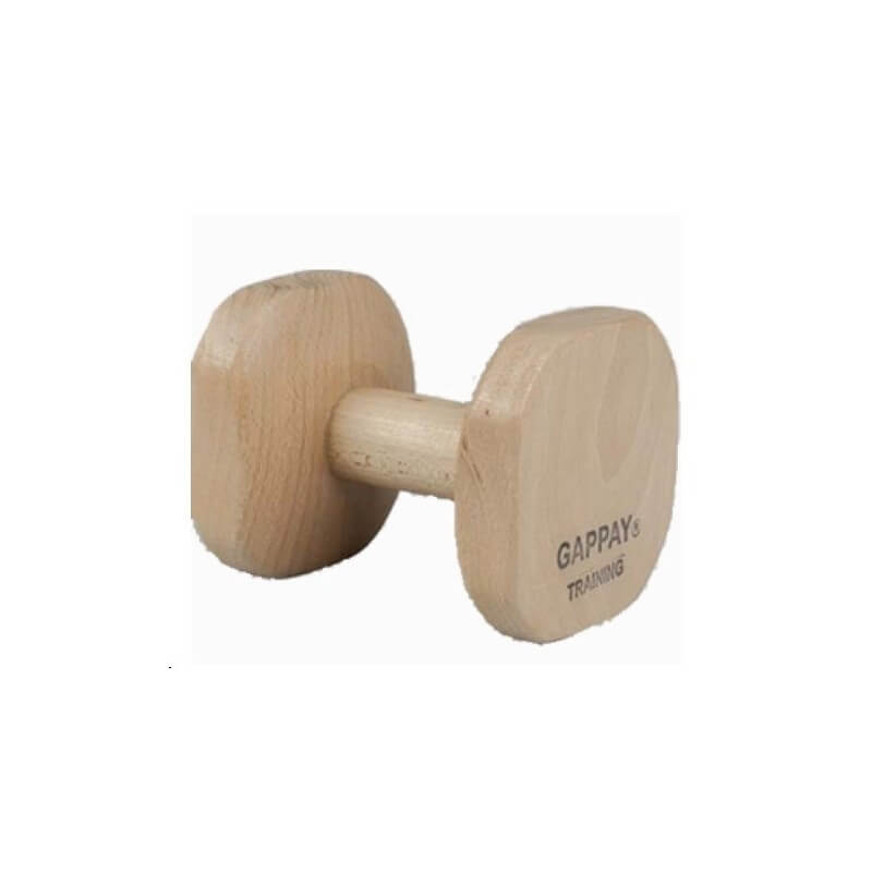 Gappay Riportello in legno stretto