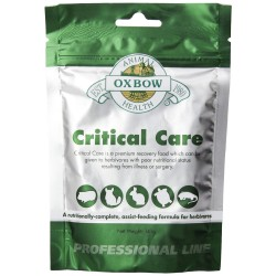 Oxbow Critical Care Anise Flavour