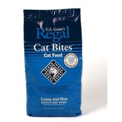 Regal Adult Gatto 9 kg crocchette per gatti adulti