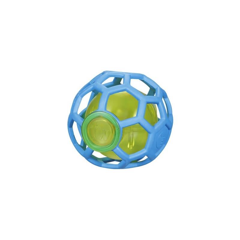 JW Hol-Ee Treat Ball gioco per cani