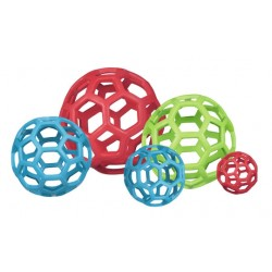 JW Hol-Ee Roller vuota gioco per cani