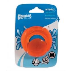 Chuckit Hydro Squeeze Ball gioco per cani