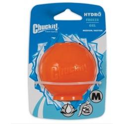 Chuckit Hydro Freeze Ball gioco per cani