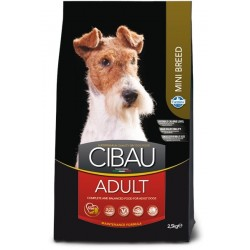 Cibau Adult Mini 7Kg