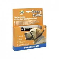 Canny Collar collare per cani che tirano al guinzaglio