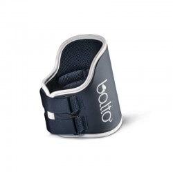 Balto BT NECK collare rigido ortopedico
