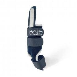 Balto BT SPLINT tutore per lassità di carpo o tarso