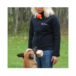 Top Matic Fun Ball PUPPY SOFT