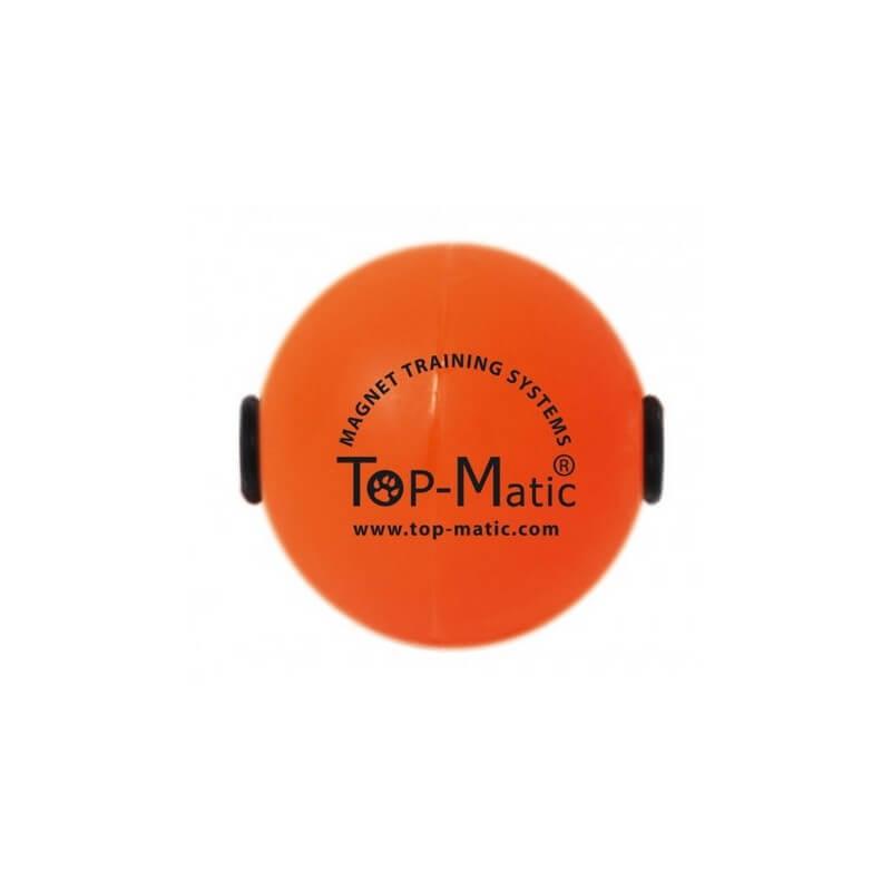 Top Matic Technic Ball