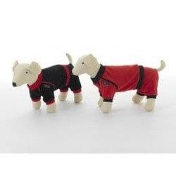 Dog Line Tutina Sporting