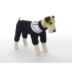 Dog Line Tutina Skipper