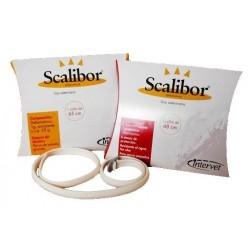 Scalibor Collare Antiparassitario