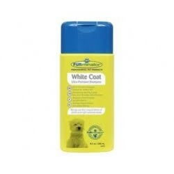 Shampoo Ultra Premium per cani Super Shine 250 ml