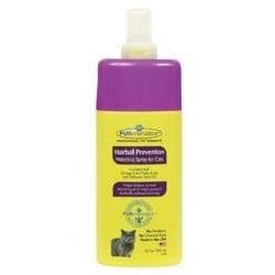 Shampoo secco Spray deTangling 250 ml