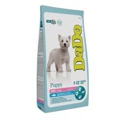 DADO Puppy Mini Pesce