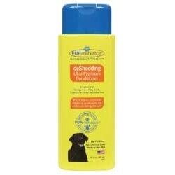 Furminator Balsamo Ultra Premium Conditioner per cani ULTIMI PEZZI 250 ml
