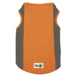 Insect Shield Breathable Mesh Tank