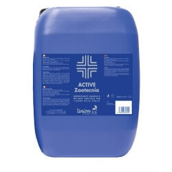 Union Bio ACTIVE ZOOTECNIA