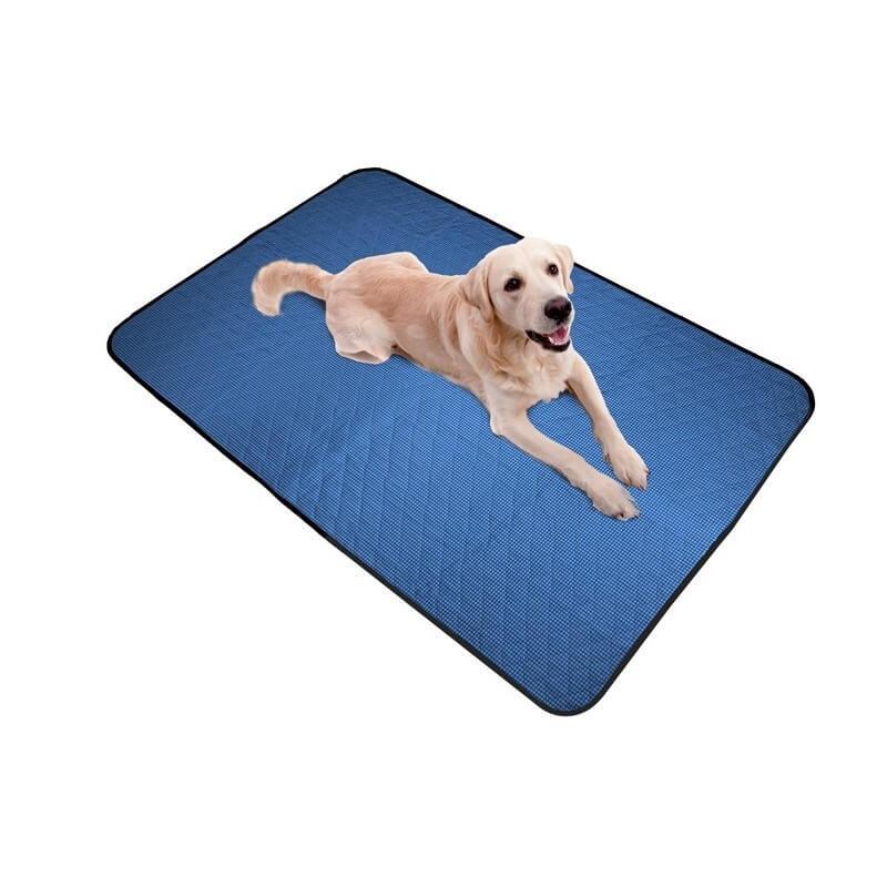 Aqua Coolkeeper Tappeto Refrigerante per cane