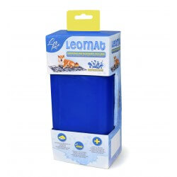 LeoMat Tappettino Refrigerante tg.S per cani