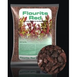 Seachem Flourite Red 7kg ULTIMI PEZZI