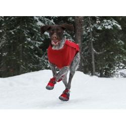 Ruffwear Polar Trex ULTIMI PEZZI scarponcini per cani