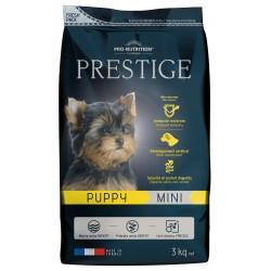 Flatazor Prestige Puppy Mini crocchette cane